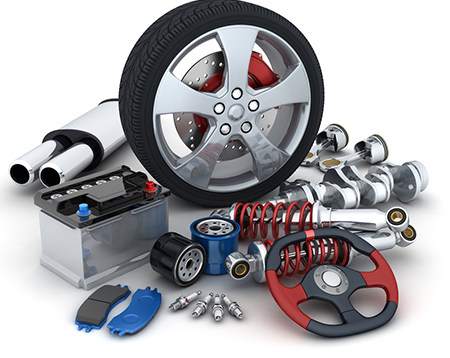 Cars Parts And Brakes In Lebanon - What We Do?