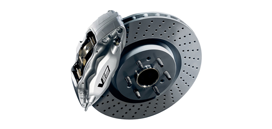 Cars Parts And Brakes In Lebanon - Shop Online